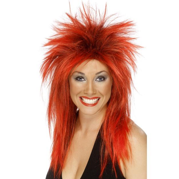 Фото прически аврора на длинные волосы