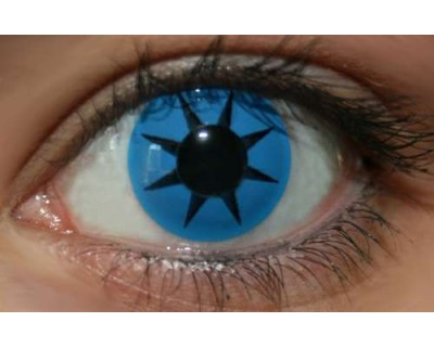 how to choose contact lenses power