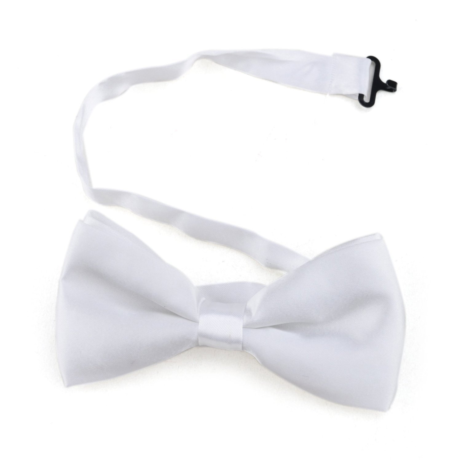 Ties bow ties suspenders ccuart Image collections