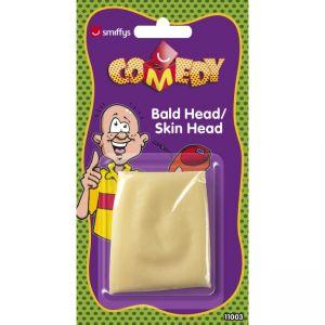 11003 - Bald Head