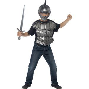 20546 - Medieval Helmet