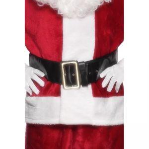 21693 - Santa Belt