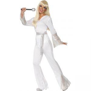 22170 - 70S Disco Lady Costume