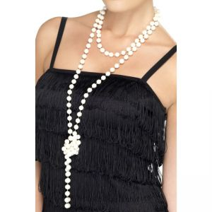 22515 - Pearl Necklace