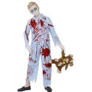 23353 - Zombie Pyjama Boy