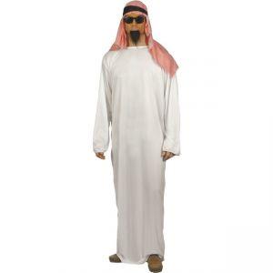 24805 - Arab Costume