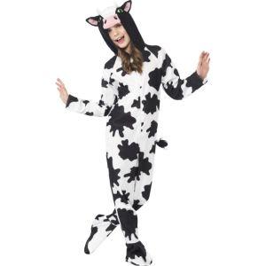 27993 - Cow Costume