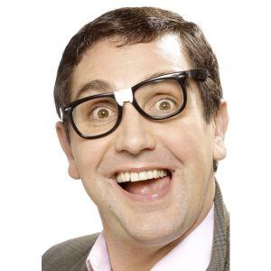 29111 - Geek Specs, Black