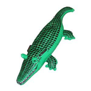 29134 - Crocodile