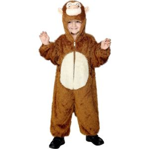 30011 - Monkey Costume, Medium