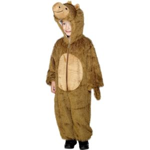 30017 - Camel Costume, Medium