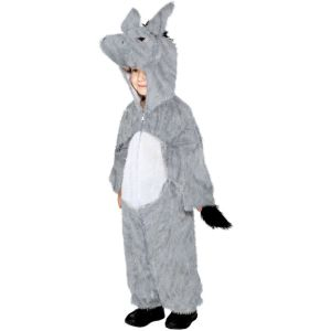 30018 - Donkey Costume, Medium