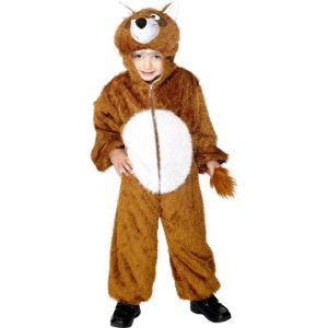 30021 - Fox Costume, Medium