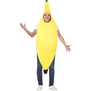 30468 - Banana Costume