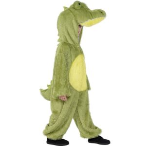 30777 - Crocodile Costume, Small