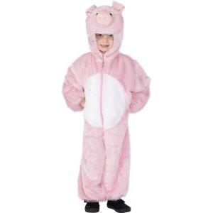 30784 - Pig Costume, Medium
