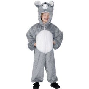 30790 - Mouse Costume, Medium