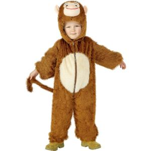 30800 - Monkey Costume, Small