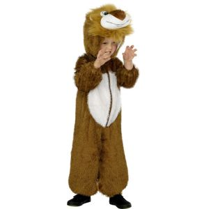 30801 - Lion Costume, Small