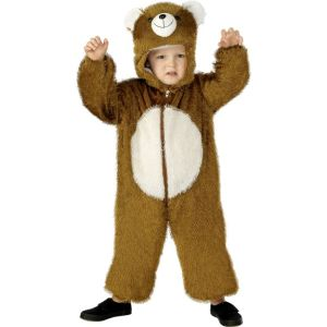 30803 - Bear Costume, Small