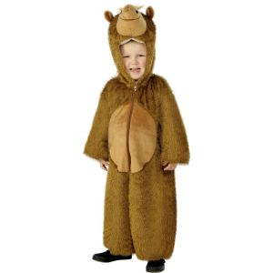 30806 - Camel Costume, Small
