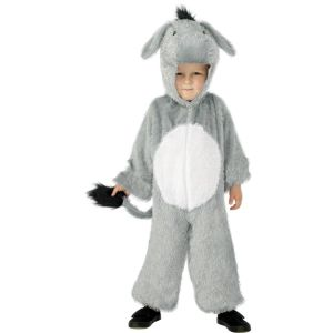 30807 - Donkey Costume, Small