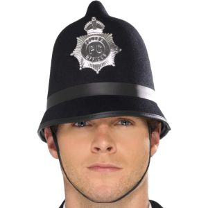 30878 - Police Hat