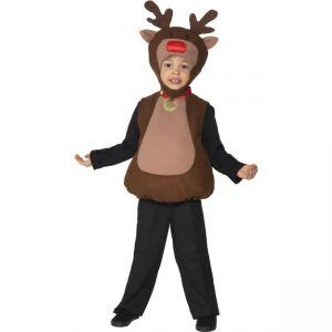 35944 - Little Reindeer