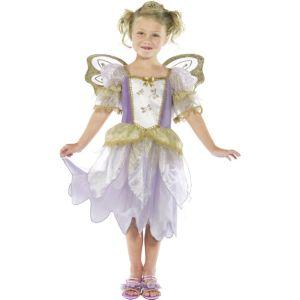 36331 - Fairy Princess