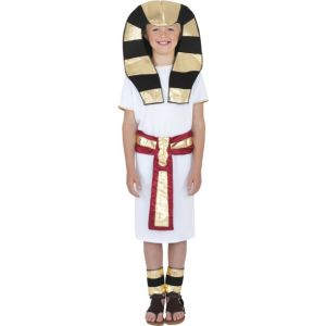 38656 - Egyptian Boy Costume