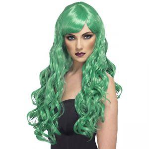 42108 - Desire Wig Green