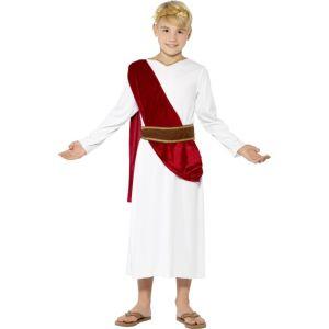 44061 - Roman Boy Costume