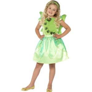 44101 - Forest Fairy Costume