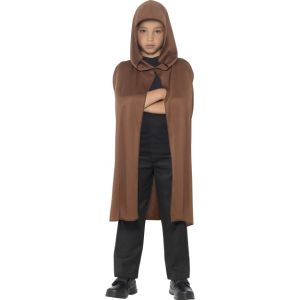 44200 - Cape Hooded