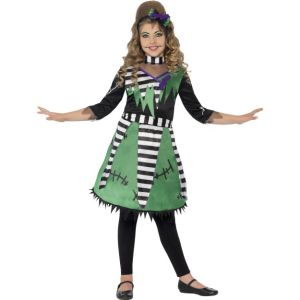 44291 - Frankie Girl Costume