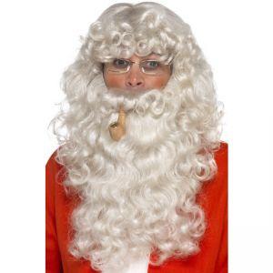 45181, Santa Dress Up Kit