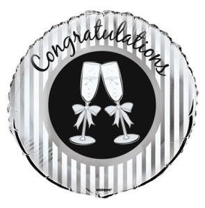 54415 - Congrats