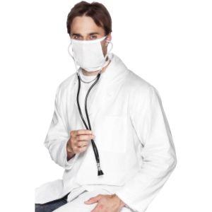 9427 - Doctors Stethoscope