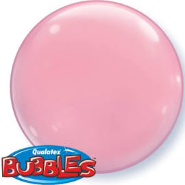 Bubble - Pink