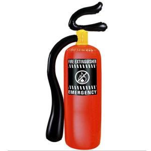 Extinguiser