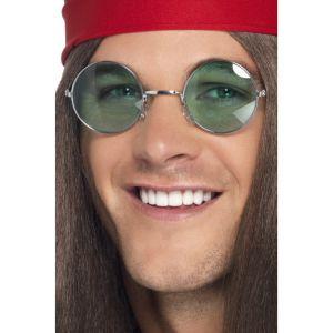Hippy Seventies Specs