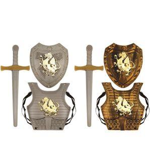 Knight\'s Armour Set