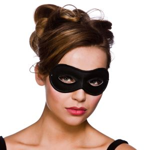 Metallic Eyemask , different colours