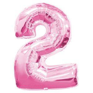 Number 2, Pink.jpg