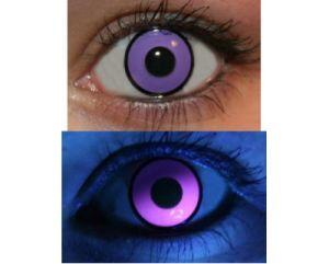 UV Purple