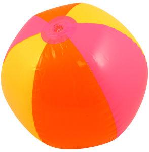 X991183 - Beach Ball